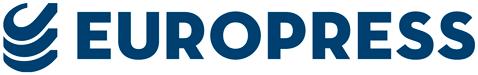 vwin信誉注册Europress波兰